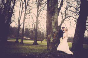 bryllupsbilleder-1-134